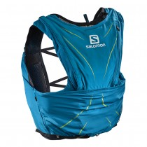 SALOMON - ADV SKIN 12 SET 404104
