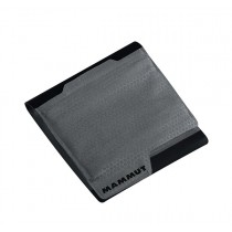 MAMMUT - SMART WALLET LIGHT
