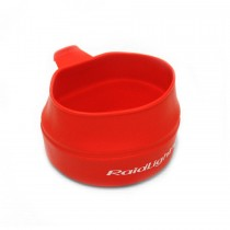 RAIDLIGHT - ECO TASSE