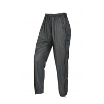 FERRINO - ZIP MOTION PANTS