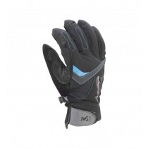 MILLET - LD TOURING TRAINING GLOVE - WOMEN