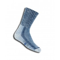 THORLO - KOX JR SOCKS - INFANTS