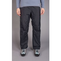 RAB - DOWNPOUR PANTS WMNS - WOMEN