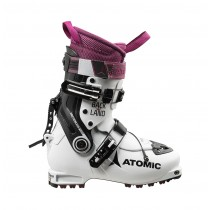 ATOMIC - BACKLAND W - WOMEN