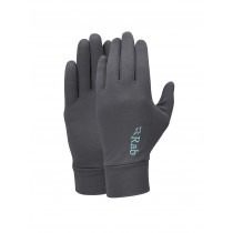 RAB - FLUX GLOVE WMNS - WOMEN