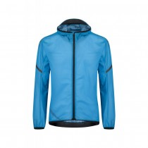 MONTURA - RAPTOR JACKET - MEN