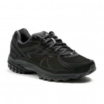 BROOKS - ADRENALINE WALKER 3 1D001 - MEN