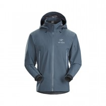 ARC'TERYX - BETA AR JACKET MEN'S - MEN