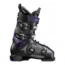 ATOMIC - HAWX ULTRA 95 W - WOMEN