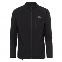 GRIFONE - BARTALAI JACKET - MEN