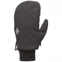 BLACK DIAMOND - WATERPROOFS OVERMITTS