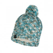 BUFF - KNITTED & POLAR HAT LIVY
