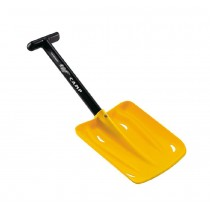 CAMP - CREST SNOW SHOVEL