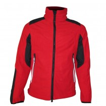 NORTHLAND - CHAQUETA FLEECE GRAVITY NORHT - MEN