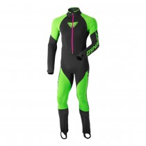 DYNAFIT - RC U RACING SUIT - MEN