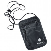 DEUTER - SECURITY WALLET I