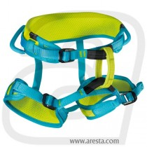 EDELRID - K FINN II JR ARNES - INFANTS