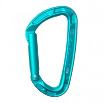 EDELRID - PURE STRAIGHT PU5