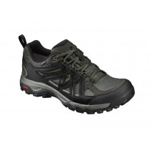 SALOMON - EVASION 2 GTX 393586 - MEN