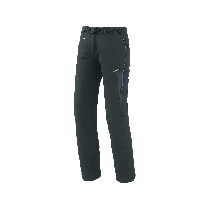TRANGO WORLD - KALK DS PANT - WOMEN