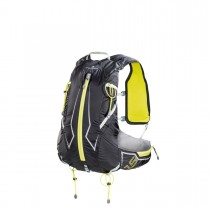 FERRINO - BACKPACK X-TRACK 15