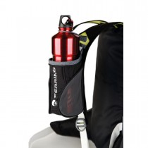 FERRINO - X-TRACK BOTTLE HOLDER