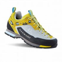 GARMONT - DRAGONTAIL LT GTX WMS - WOMEN