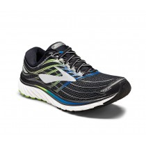 BROOKS - GLYCERIN 15 1D012 - MEN