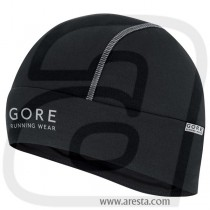 GORE RUNNING WEAR - ESSENTIAL LIGHT BEANY