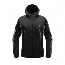 HAGLÖFS - L.I.M PROOF JACKET WOMEN-2C5 - WOMEN