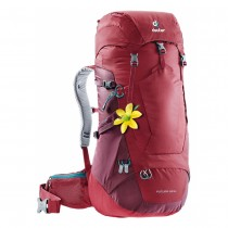 DEUTER - FUTURA 28 SL - WOMEN