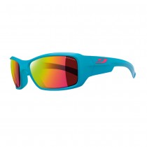 JULBO - ROOKIE J4201135 - BOYS