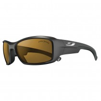 JULBO - ROOKIE J4209214 - BOYS