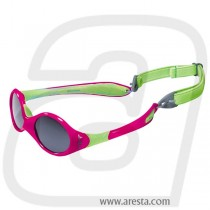 JULBO - LOOPING 189-1-19 FUCSIA - INFANTS