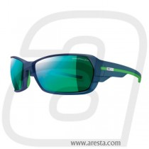 JULBO - DIRT 2.0 J4741112
