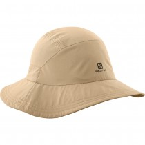 SALOMON - MOUNTAIN HAT 400461