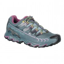 LA SPORTIVA - ULTRA RAPTOR WMN GTX SLATE PURPLE - WOMEN