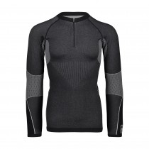 CAMPAGNOLO - M  SEAMLESS SWEAT 3Y24057 - MEN
