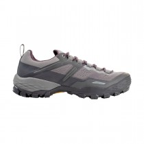 MAMMUT - DUCAN LOW GTX MUJER LIGHT TITA - WOMEN