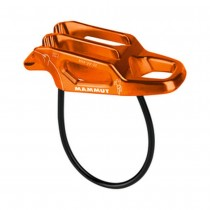 MAMMUT - WALL ALPINE BELAY