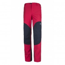 MONTURA - MANIVA 2 -5CM PANTS - MEN
