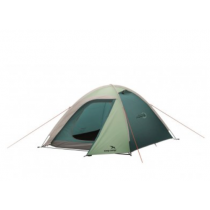 EASY CAMP - METEOR 300 TEAL GREEN