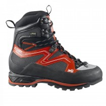 MILLET - GREPON GTX - MEN