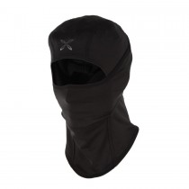 MONTURA - BALACLAVA MASK - MEN