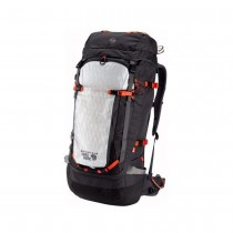 MOUNTAIN HARDWEAR - DIRETTISSIMA 50 OUTDRY BACKPACK