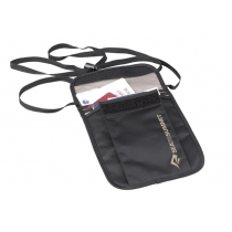SEA TO SUMMIT - NECK POUCH 3