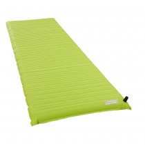 THERMAREST - NEOAIR VENTURE REGULAR
