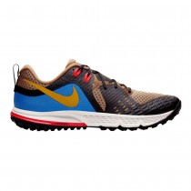 NIKE - AIR ZOOM WILDHORSE 5 BEECHTRE - MEN