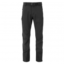 RAB - DEFENDOR PANTS - MEN
