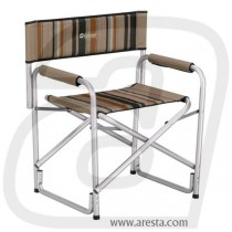 OUTWELL - CLUB CHAIR DELUXE MOCCA